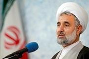 عواقب برطرف نشدن تحریم های نفتی و بانکی ایران برای آژانس اتمی