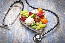 ایمنی مواد غذایی و ضرورت های آن