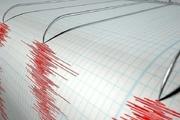 زلزله  بندرلافت قشم تلفات جانی نداشت