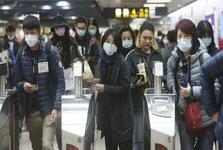 ثبت نخستین مورد از ابتلا به ویروس مرگبار «کرونا» در امارات/ افزایش جان باختگان ویروس در چین به 132 و مبتلایان به 6هزار تن