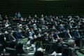 نمایندگان ناظر مجلس بر مجامع، هیأتها و شوراها را بشناسید
