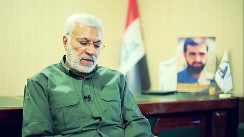 نماهنگ ابومهدی/دعای هر روزه رهبر انقلاب برای ابومهدی