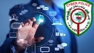 دستگیری عاملان انتشار آگهیهای غیراخلاقی سایت دیوار در سمنان