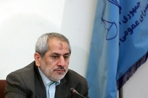 دادستان تهران مطرح کرد: نقش ضمانتهای بانکی در فساد اقتصادی