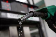مدیر شرکت پخش فراورده های نفتی خوزستان: هیچگونه محدودیتی در ارائه بنزین در جایگاه های استان نیست