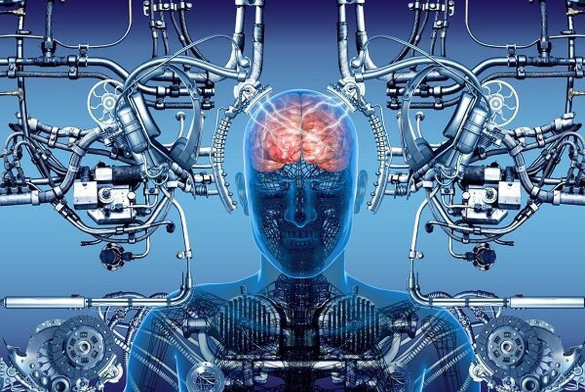 رونمایی از ۳ محصول فناورانه در حوزه علوم شناختی