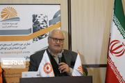 مدیر کل دفتر پیشگیری بهزیستی: ۱۴۰ مرکز گذری کاهش آسیب در کشور فعال است