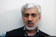 زمستان امن تهران برای کارتن خوابها، بی خانمانها و آسیبدیدگان اجتماعی