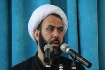 اقتدار ایران اسلامی باعث هراس دشمنان شده است