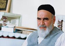إرشادات الإمام الخمینی (قدس سره) فی شهر رجب