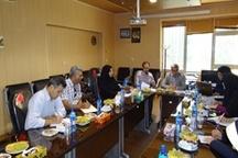 65 درصد فارغ التحصیلان مرکز علمی کاربردی بهزیستی اصفهان شاغل هستند