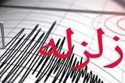 چهار شهر خوزستان در حالت آماده باش در پی وقوع زلزله
