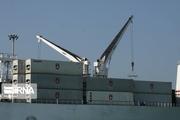 افزون بر ۲۹۹ میلیون دلار کالا از گمرک فارس صادر شد