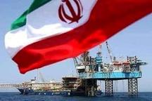 هشدار یک بانک انگلیسی در عواقب مورد تحریم نفت ایران