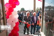 بزرگترین رویداد فرهنگی دانشگاه رازی کرمانشاه افتتاح شد