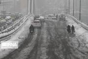 رانندگان سرعت مطمئنه را در معابر شهری گیلان رعایت کنند