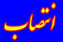 انتصابات جدید ستادی در استانداری گیلان