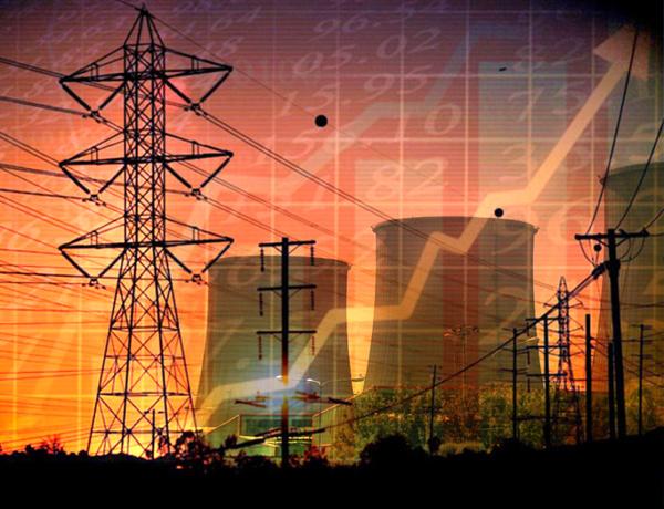 کاهش 90 مگاواتی مصرف برق با صرفهجویی صنایع گیلان