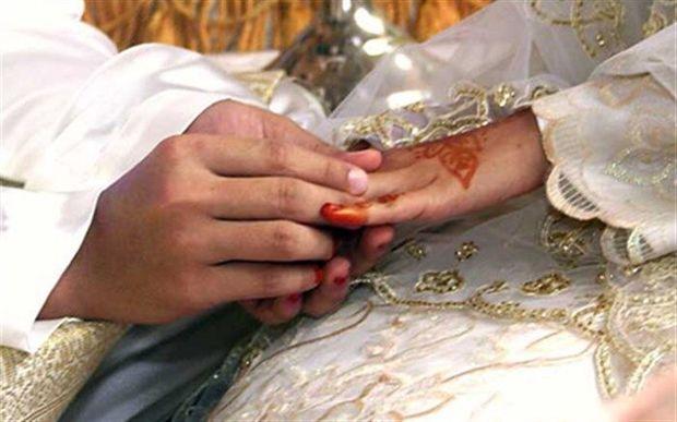 افزایش طلاق خانوادههای کودک همسر در اردبیل
