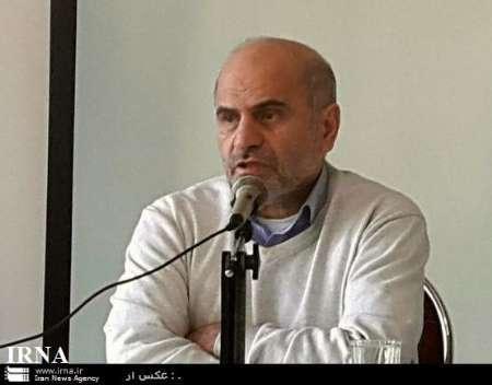 فرشاد مومنی:کسری بودجه خانوار ایرانی در دولت گذشته 4.5برابر شد