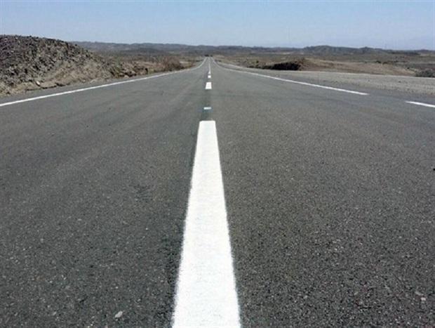 800 میلیارد ریال برای تکمیل بزرگراه بوشهر به دیر اختصاص یافت