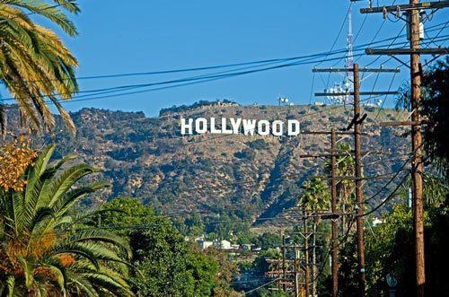 ۱۰۰ فیلم برتر تاریخ سینما از نگاه هالیوودیها