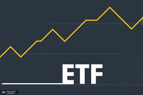 سقوط 8 درصدی قیمت پالایش یکم/ ضرر ETF دوم به 18 درصد رسید