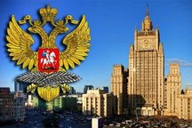 مسکو: به نشست بحرین درباره «معامله قرن» دعوت نشدهایم