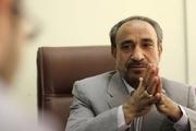 مجلس هشتم چند بار از احمدی نژاد شکایت کرد؟