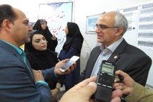 ایران صاحب بزرگترین بانک خون بند ناف خاورمیانه است