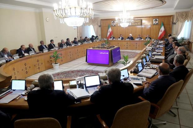 اصلاح مصوبه ورود خودروهای دیپلماتیک