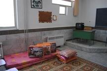 اسکان بیش از 36000 نفر مسافر تابستانی در مدارس آذربایجان غربی