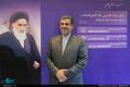 وزارت ارشاد با سیاست جذب حداکثری مشوق حضور هنرمندان در جشنواره فجر باشد