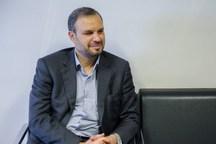 عملکرد دولت و مجلس در 15 ماه آینده تاثیر مستقیم بر پیروزی اصلاحطلبان دارد
