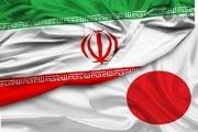ژاپن از قطعنامه 2231 حمایت کرده و با تحریمها همراه نشود
