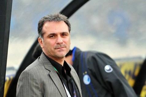 تغییرات گسترده در فدراسیون فوتبال/ چراغپور، افشاریان و ماجدی حکم گرفتند