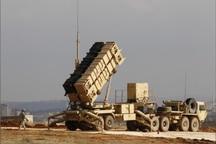 موافقت وزارت خارجه آمریکا با فروش 6 میلیارد دلار سلاح به کشورهای حاشیه خلیج فارس