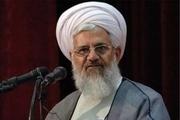 عزم جدی و عملیاتی برای تحقق شعار سال در زنجان وجود دارد