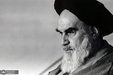 برگزاری آیین گرامیداشت سالگرد ارتحال امام خمینی(س) در بلاروس