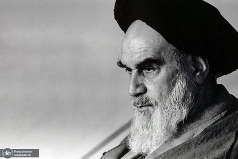 نقش امام خمینی در مرحله آغازین جنگ چه بود؟