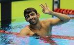 تلاش قهرمان پارالمپیک برای حفظ آمادگی حتی در دوران قرنطینه