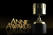 برگزاری جوایز انیمیشن آنی پیش از اسکار