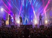 خوانندههای پاپ رکورددار در جشنواره موسیقی فجر