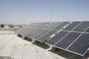 پژوهشگران دانشگاه شیراز، نیروگاه خورشیدی حرارتی راهاندازی کردند