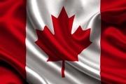 درخواست کانادا برای تحلیل مستقل جعبه سیاه هواپیمای اوکراینی