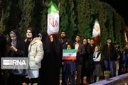 جوانگرایی در حوزههای انتخابیه خراسان جنوبی
