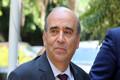 لبنان خروج کارکنان سفارتخانه های خارجی از بیروت را تکذیب کرد