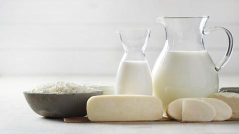 قیمت واقعی هر لیتر شیرخام چند؟