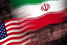 سناتور ارشد آمریکایی: آمریکا نمی تواند با ایران بجنگد