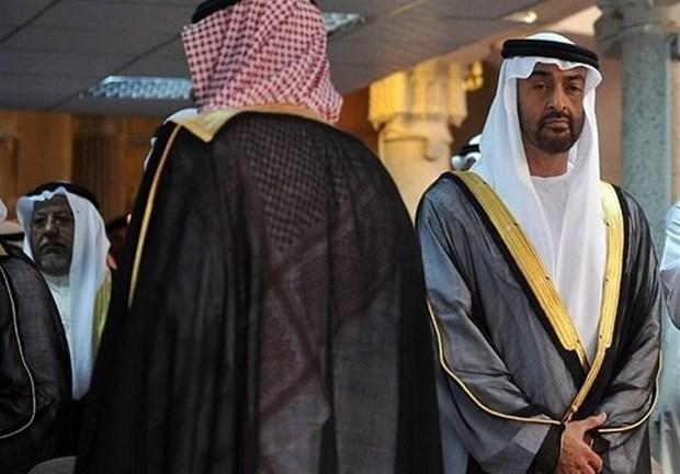 ادامه اختلاف بین عربستان و امارات/ آیا جنگ قیمت در راه است؟